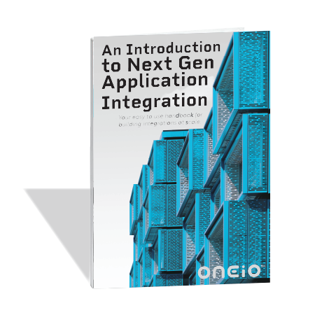 An Introduction to Next Gen ebook