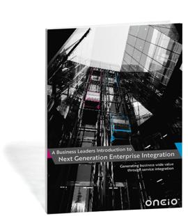 Business Leaders-Next-Generation-Enterprise-Integration-ebook