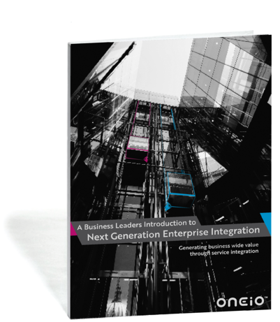 Business Leaders-Next-Generation-Enterprise-Integration-ebook