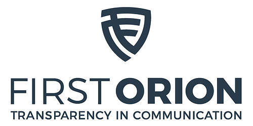 First-Orion-logo