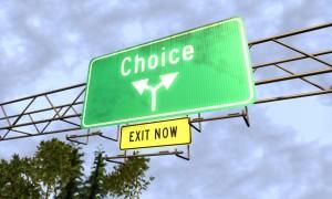 Choice-300x180