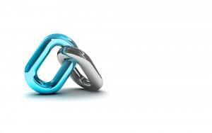 partners-chain