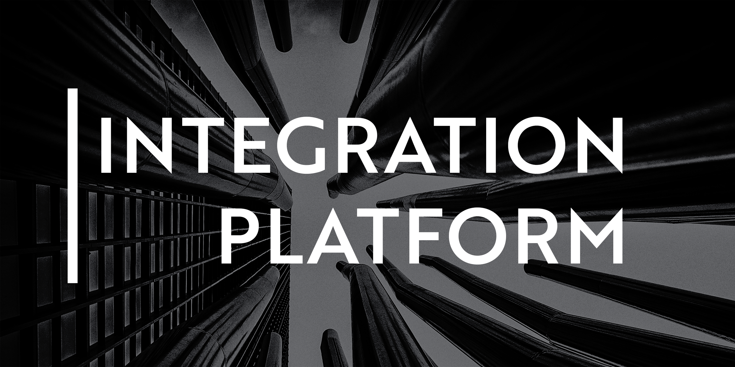 Integration-Platform-ONEiO