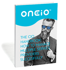 CIO_Handbook_800