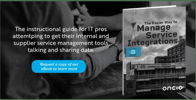 Manage Service Integrations ebook Blog-02