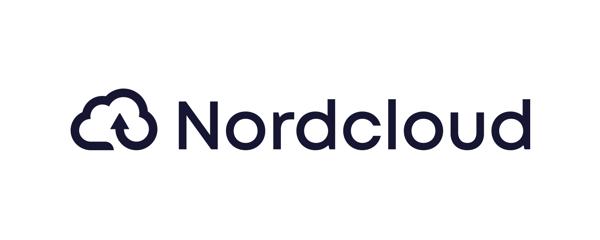 Nordcloud Logo-blue