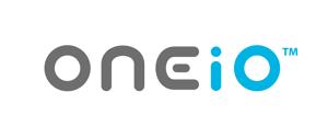 ONEIO_box_logo