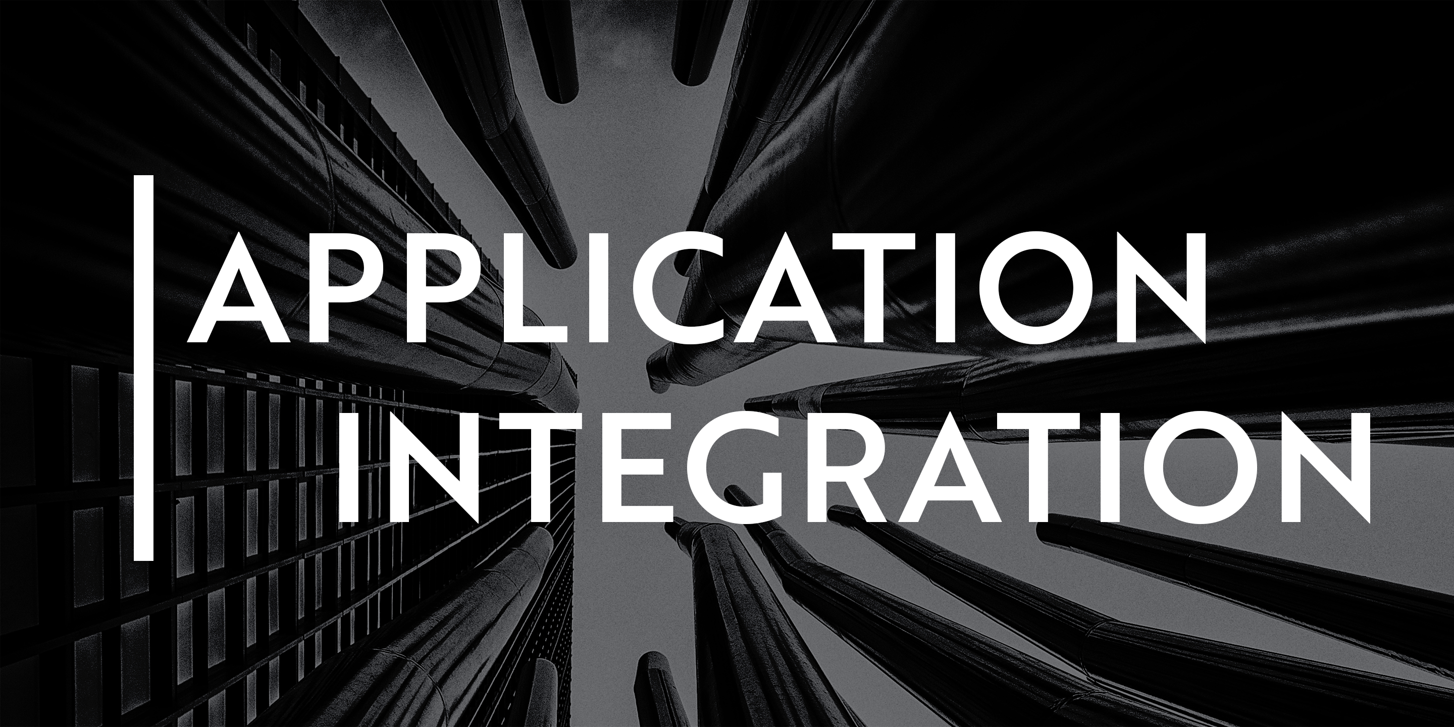 ONEiO Application Integration Pillar Page Thumbnail
