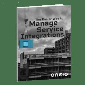 ONEiO Manage Service Integrations eBook-02