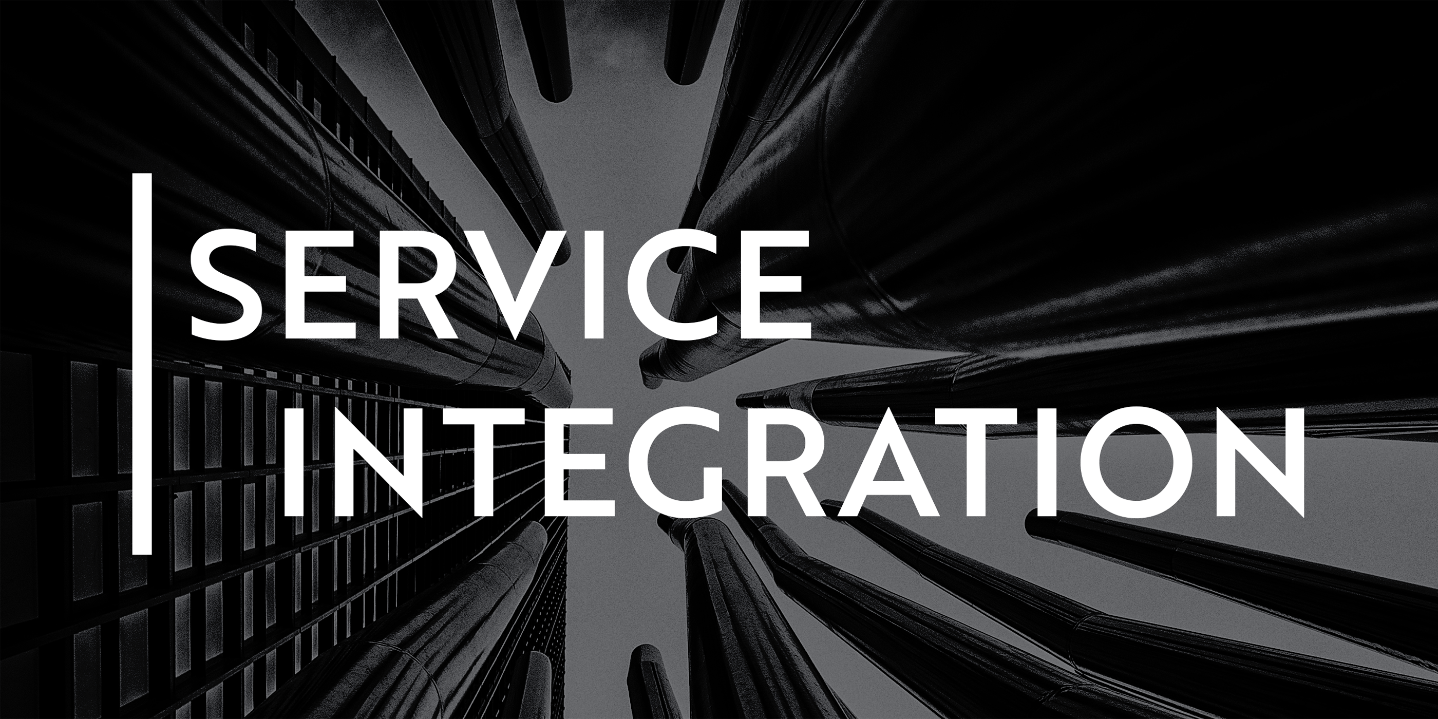 Service-Integration-ONEiO