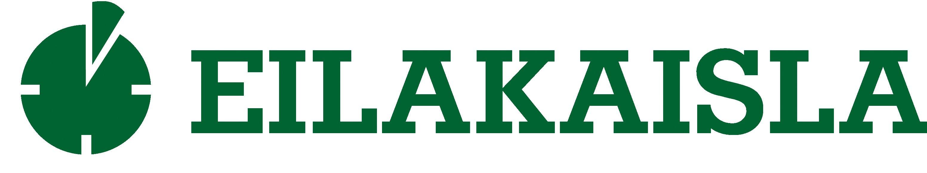 eilakaisla logo