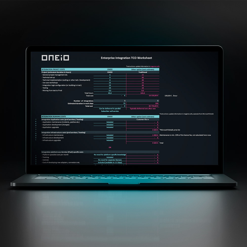 oneio-TOC-www_122020