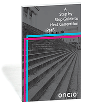 blog.oneio.cloudhs-fshubfsThe-Next-Generation-iPaaS-ebook