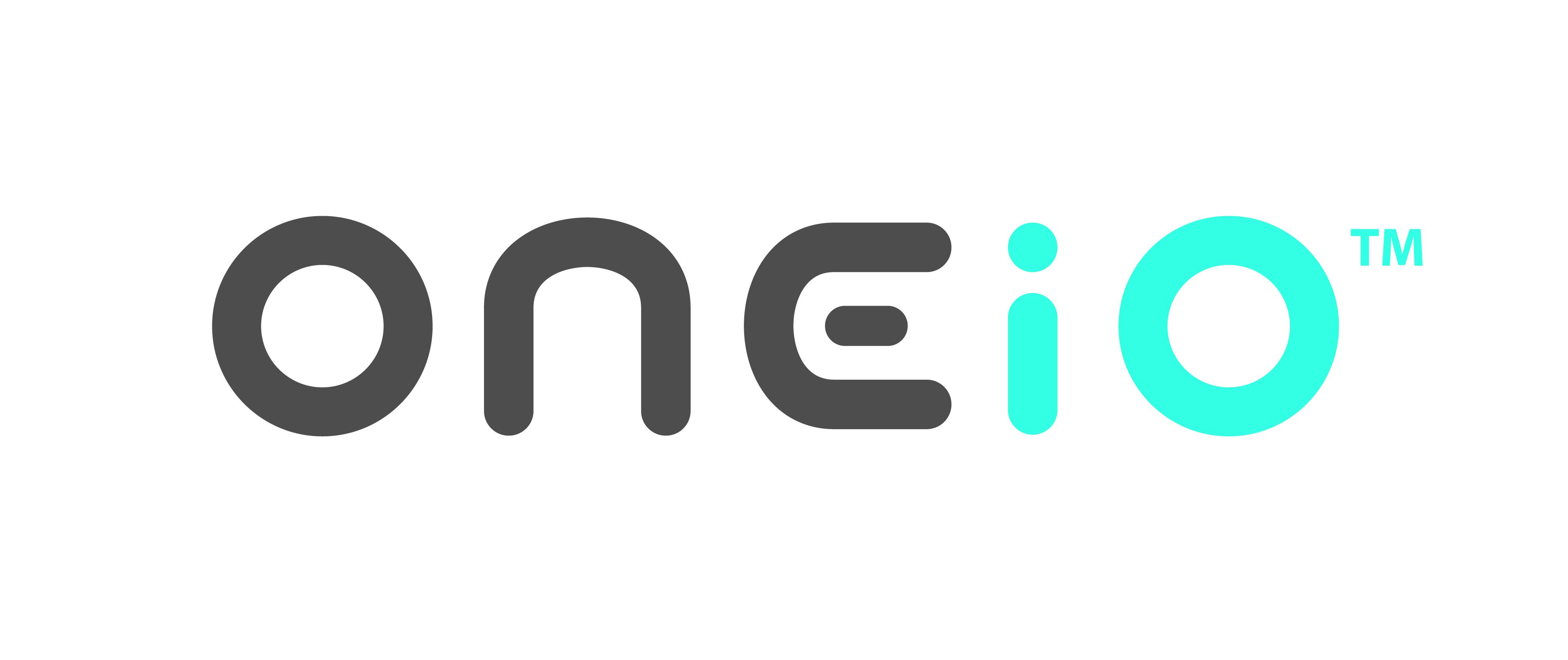 ONEIO_logo
